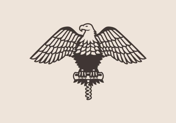 Logo Design Essex